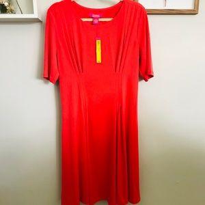 NWT Catherine XL dress